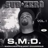 Down N Dirty Feat Young Luck Remix Smd Vol mp3