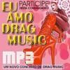 You Make Me Feel Good! (Drag Show Music)
