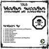 Succubus(Sonico Rmx) TS Extra 15: Incubus Succubus by Krischmann & Klingenberg