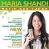 Mujizat itu nyata - Maria Shandi (cover by Vicky Lumalessil)