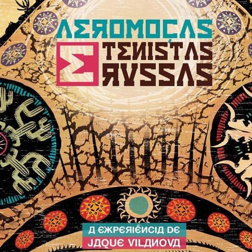 A Experiência de Jaque Vilanova (EP - 2013)