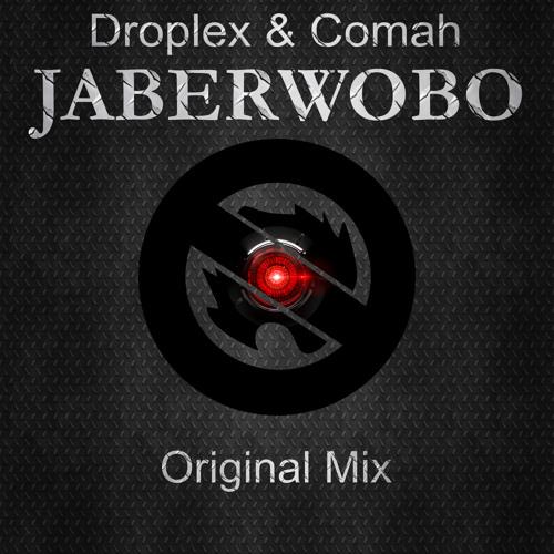 Droplex & Comah - Jaberwobo (Original Mix) ★ TOP #24 Minimal