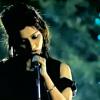 Mayabono Biharini Horini -Somlata Acharyya Chowdhury