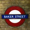 Baker Street Demo