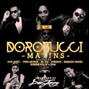 Mavins -Dorobucci Feat. Don Jazzy (El Diablo Remix)