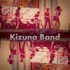 Kizuna Band - Jatuh Cinta Lagi (Mulan Jameela cover)