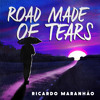 Road made of tears