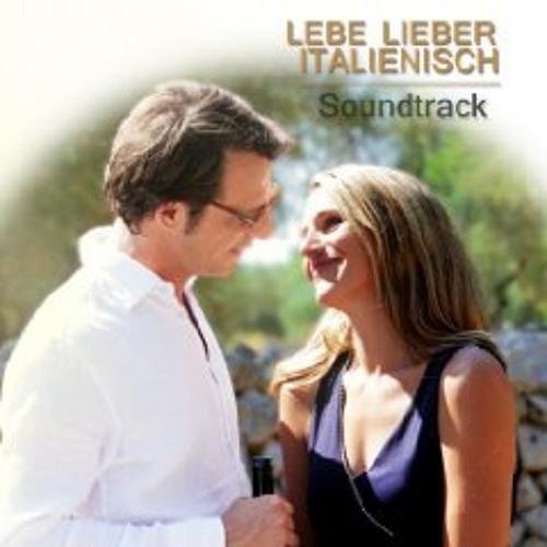 Lebe lieber italienisch (Snippet) - ZDF Soundtrack (by Fabrizio Tentoni & Silvio Talamo)