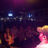 Whistling Dixie - LIVE @ Bourbon Street 5/31/14