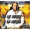 No Le Pegue A La Negra  Remix 05 2014 Dj Twister