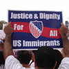 New documentary examines the connection between the evangelical faith and immigration reform