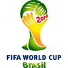 TV 2 Fifa World Cup 2014 Theme - After Perfect
