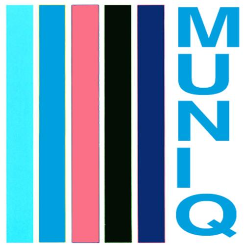 Muniq - Automobile