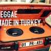 Download kafasesi 01.06.2014 - Reggae Made in Turkey Mp3