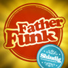 Father Funk - Shindig Weekender 2014 Mp3
