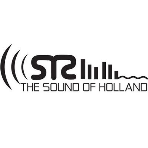 The Sound Of Holland 215 (Soundcloud Edit)