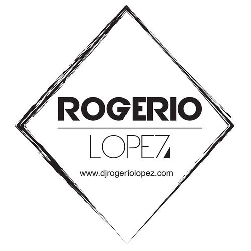 Leave the world and give me joy(RogerioLopez MashUp)