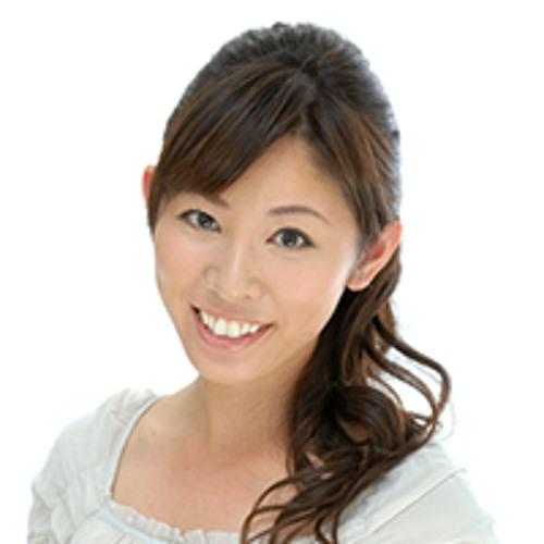 金子恵理子