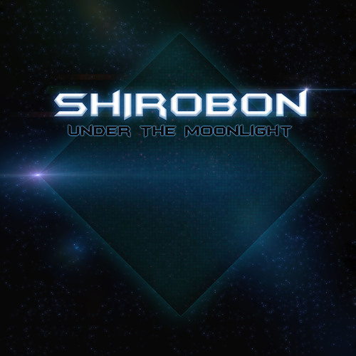 Shirobon - Under The Moonlight