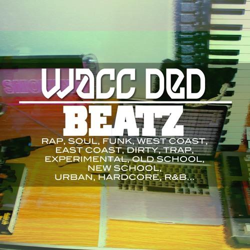 129 Hip-hop Rap Clásico (96bpm)