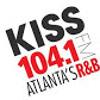 Kiss 104 - South City Summer Music Festival