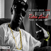 Paul Washington - Robin Leach (Produced by King Tyme)