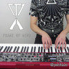 Tristam and Braken - Frame of Mind (Jonah Wei-Haas Piano Cover)