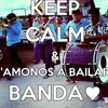 Banda,Corridos Alterados July 2014 #Banda#Corridos#Mix
