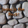 Jesus Is The Rock/Holiness