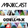 MAXXCAST #006 | FREE DOWNLOAD
