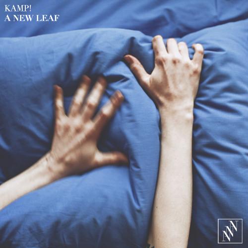 Kamp! - Satansbraten