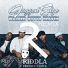 Jagged Edge - Walked Outta Heaven (Riddla Remix)
