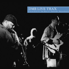 The Song That Jane Likes / Live Trax 30 / The Muse / August 1993