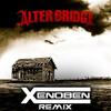 Download Alter Bridge - Cry Of Achilles (Xenoben remix) Mp3