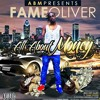 Download Fame I've Been (Prod. By Neeno On Da Track) Mp3