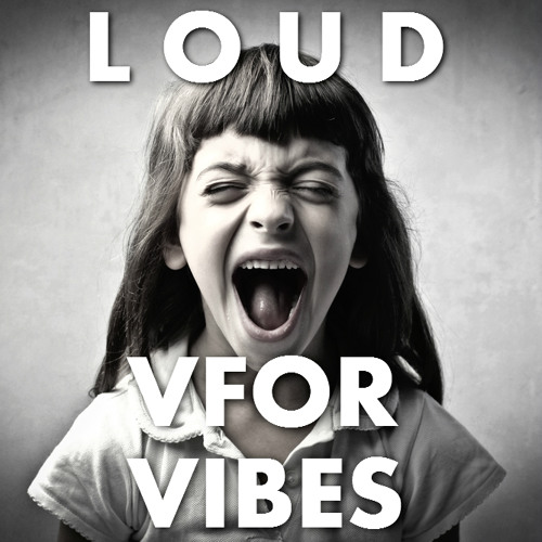 Loud (Produced By x V for vibes)