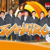 SAHIRO MIX (22 EXITOS DE ORO) dj javier