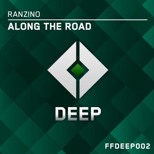 Ranzino - Along The Road (Original Mix)   Markus Schulz SUPPORT