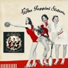 Mr. Sandman (The Puppini Sisters Cover)