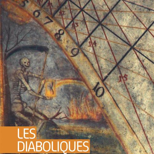 Soir Première Culture - Les Diaboliques - 4 juin 2014
