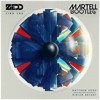 Zedd - Find You (Martell Bootleg) FREE DOWNLOAD