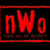 NWO Wolfpac Theme (Mike G Remake produced by Michael Valeone)