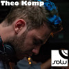 Theo Komp ::SOLU 113:: Boat Party Mix