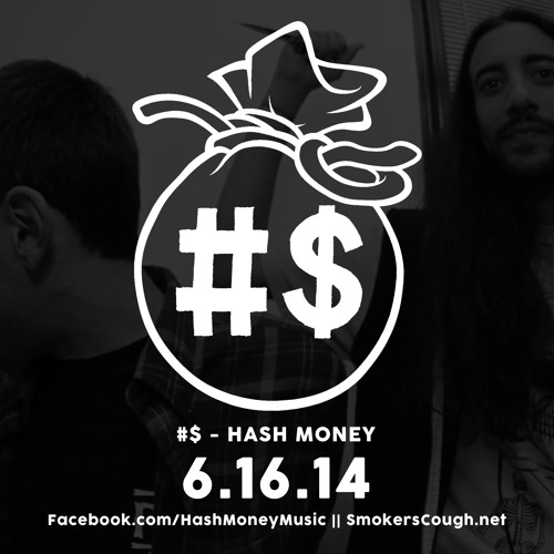 "#$ - ""Good Rumors"" (Feat. Shape)"
