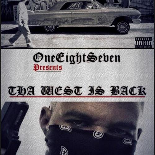 Mack 10 - Backyard Boogie by OneEightSeven187 - Listen to ...