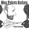 10 - O samba consola (Fábio Carvalho) Portada del disco
