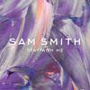 Stay With Me by Sam Smith Live SNL