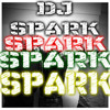 Major Lazer & Maitre Gims Bella Remix By Deeje SparK