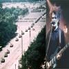 The Cure - Faith [Live Rome 6-4-89] [bootleg]