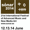 Download what-to-find.com Sonar 2014 Mixtape Mp3